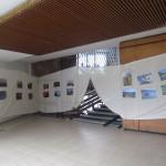 Изложба в Младежки дом